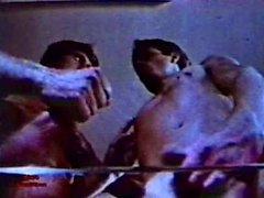 Gay Peepshow Циклы двести тридцать три 70-х и 80-х годов - Scene 3