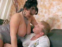 Populär Tittenfick Pornos Filme