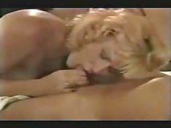 Juicy Cunts In Hot Classic Porn