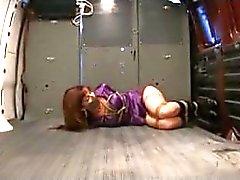 Van kidnapped 02