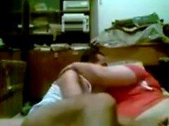 ma mère grassouillet vidéo espion d'Egypte