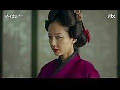 Korea peitschen spanking