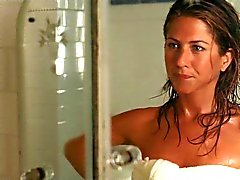 Jennifer Jennifer Aniston The Break Up