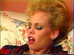 Bossy Cougar Talk Dirty