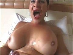 Echter Orgasmus 6 ...