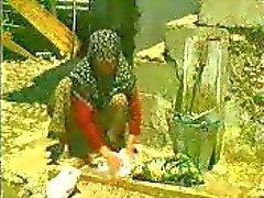 турецкие В селе
