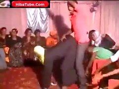 hijab_hibatube de la le sexe