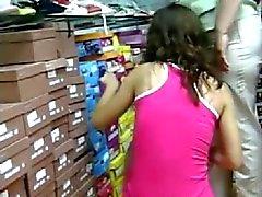 Upskirt sapatos Shop 5