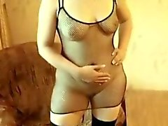 Home video - Big ass needs a good fuck.