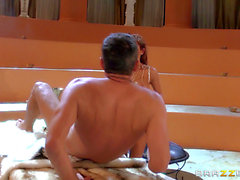 Ivy's Anal Adicción amenaza (Madison Ivy) amenazante temible (2014) temible HD 1080pHD ポ ル ノ 動画