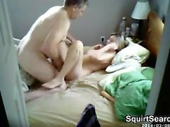 Truffando Nomi cazzo fin catturato dalla macchina fotografica