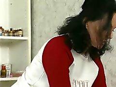 in gravidanza - Samen Banca Klinik e