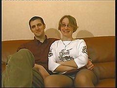 Julie и бф