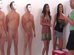 милашки имеющих в масках пижон рывок самих и помогать некоторые из них