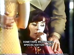 The Erotic Artist - 1971 - Volledige Vintage Movie