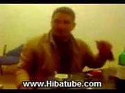 Berchid 9hab - hibatube