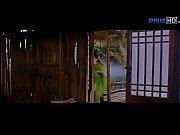 Liêu Trai Chí DI1 HD NOSUB 1987