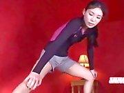 beautiful hot asian girl fucked feature 6