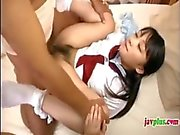 japanese innocent schoolgirl seduced by uncle
