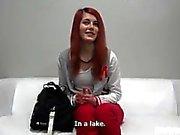 Svetlana Casting Sex