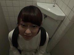 Боу принцесса университетский факультет английский Glasses