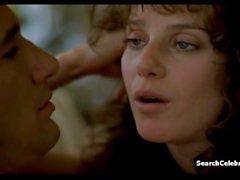 Офицер и Господин ( 1982 ) - Дебра Уингер