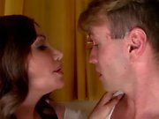 Kokeneet naisten Secrets - Scene 1 - DDF Productions