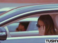 TUSHY_Eva_Lovia_anal_movie_part_3