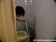Dirty Maids