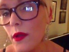 Courtney hightower sph für sissyfag james