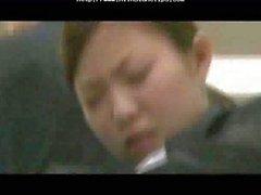 Asyalı Tanrı Seminer Bücür 1 asyalı cumshots Japonca Çince yutmak