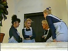 Fransız Klasik 90s ( Full Film )