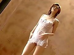 De varmaste för icke nude Japanese Tros svårt problem Modell ...