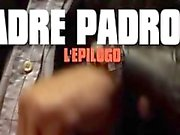 padre padrone - complete film b$r