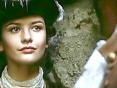 Catherine Zeta Jones - CatherienSuuri