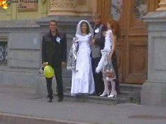 Rus yeni evli sex 1 part 1