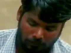 Tamil Голубой Film - Сцена 1