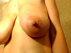 Big Boobs Busty Cam Chick HD