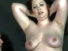 Fat slavegirls needle bdsm and extreme