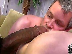 femme de cocu baisé par des gars noire
