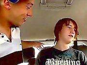 Amateure erste Mal Homosexuell Teen in Cumming Rohr Schlanke Twink von Jonny Ge