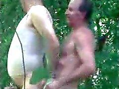 Vitun homoja vitun