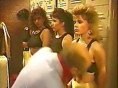 Furburgers - 1987