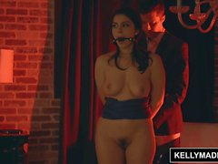 Kelly Madison mayor Precio Escort Valentina Nappi