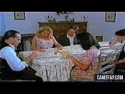 Italienisch Hardcore Kostenloses Vintage Porn Video