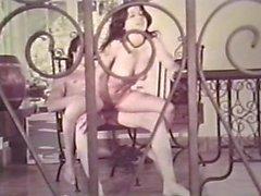 Peepshow Циклы 382 1970 - Картина 3