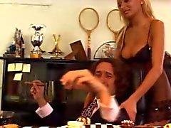 Amazing Sexy Babes In Hot Hardcore