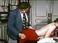 Les каприса сГипе Саурис