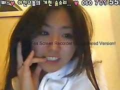 korea, koreanisch - von MFC 19yrs alt Koreanisch Girl2