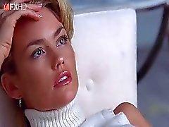 Kelly Carlson Nip Tuck